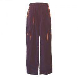 Pantalon homme Toile de parachute - Différentes couleurs