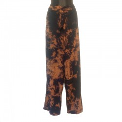 Rayon pant - Different size and colors