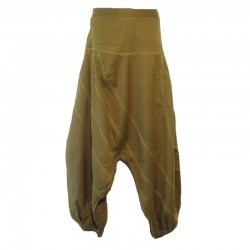 Sarouel pants men - Different sizes and colors