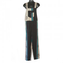 Ethnic overalls - 8 us size - Different pattern and colors
