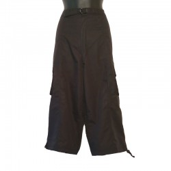 Capri short for women - Different sizes and colors
