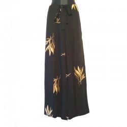 Pantalon portefeuille Thaï - Différentes tailles et couleurs