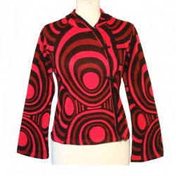 Long sleeves cotton T shirt - Different sizes and colors