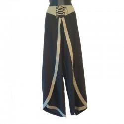 Pantalon femme Taille XL - Différentes couleurs