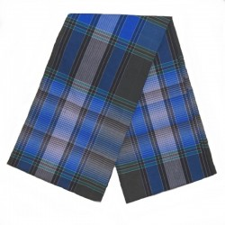 Lungi checkered cotton - Model 05
